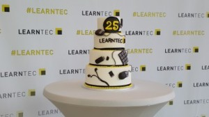 Learntec25